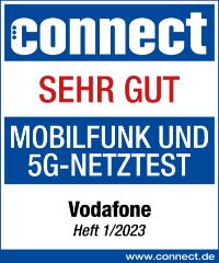 D2 Netz Vodafone
